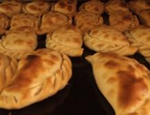 empanadas-famosas-empanadas.jpg