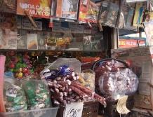 kiosko-don-tuco-dulces-y-revistas.jpg