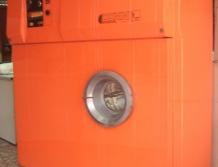 lavaseco-inglesa-maquina-de-labado-naranja.jpg