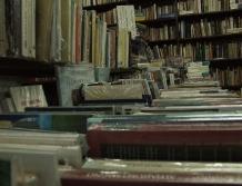 libreria-crisis-livros-en-perspectiva.jpg