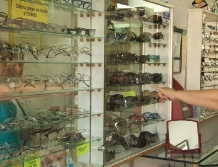 optica-cruz-variedad-en-lentes.jpg