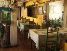 restaurant-naturista-bambu-comedor.jpg